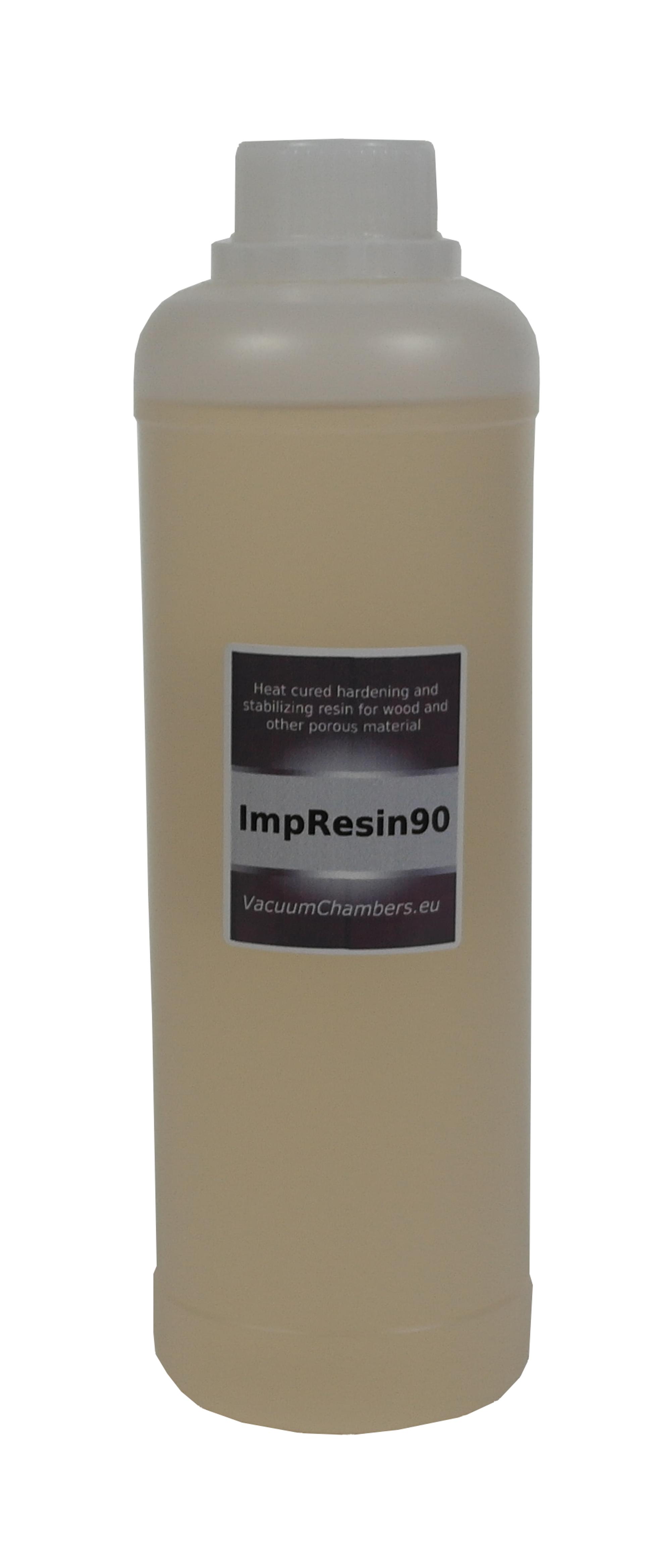 Resin ImpResin90 1l