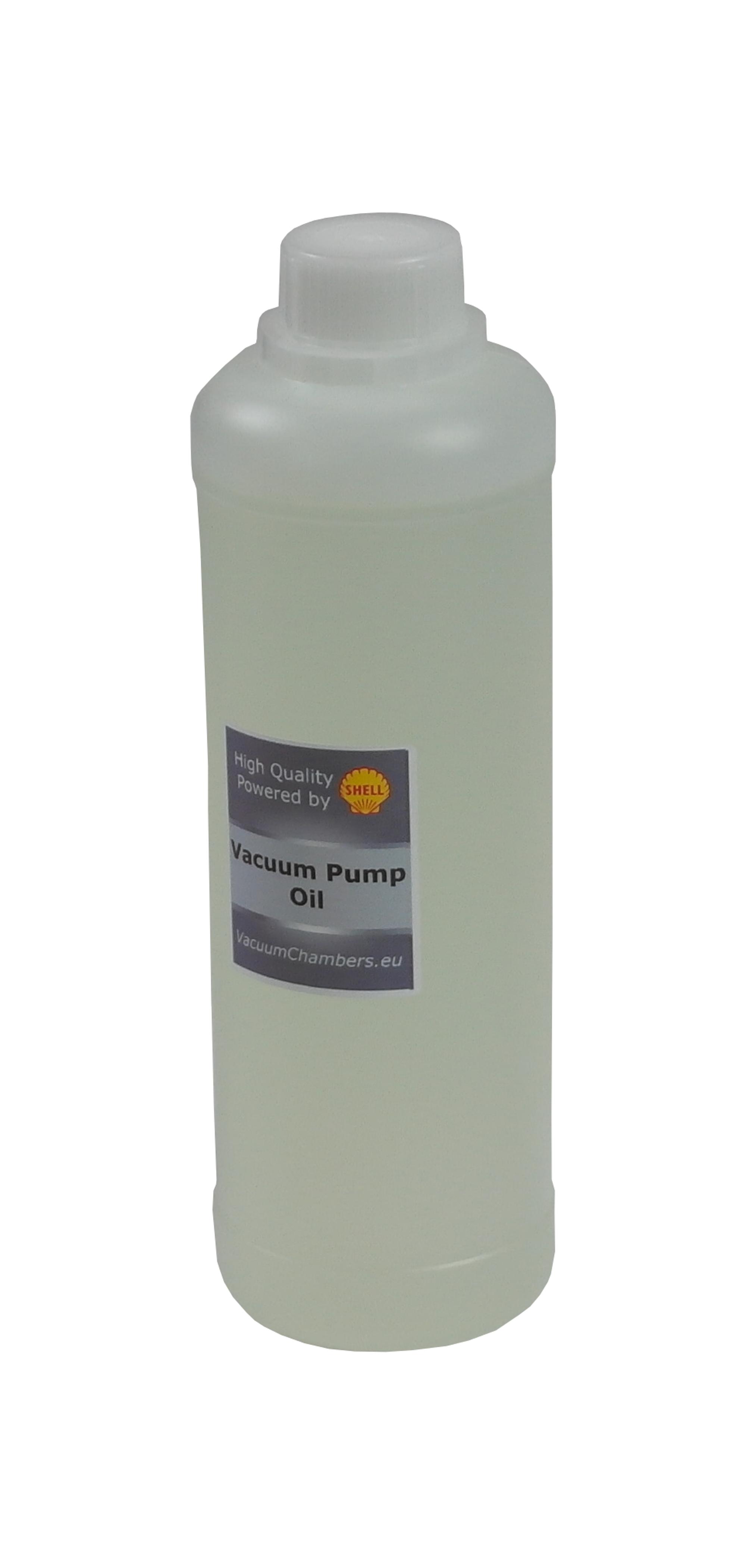 Vacuum Pump Oil | Best Upcoming Car Release